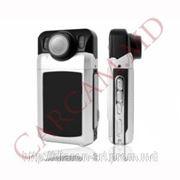 Carcam F500 фото