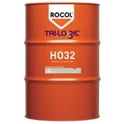 Масло TRI-Logic® HO32 фото