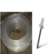 Метизная и стальная продукция фото