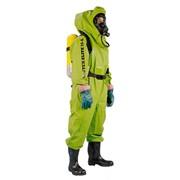 Изолирующий костюм химической защиты Vautex Elite 3 S-L фото