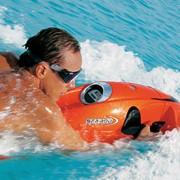 Суда спортивные моторные: скутеры,скутер SEABOB CAYGO VX2 фото