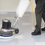 Уборка помещений, уборка офисов, профессиональная уборка помещений, уборка офиса Киев, уборка в офисе фото