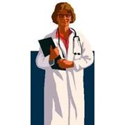 Страхование медицинское. Медицинский английский фото