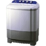 Стиральная машина полуавтомат LG WP-720NP фото