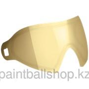 Линза для масок I4 Dyetanium Gold фото
