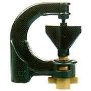 Микродождеватель(коричневый) фото