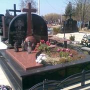 Эксклюзивный памятник Черновцы фото