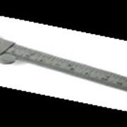 Штангенциркуль типа S фото