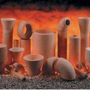 Изделия высокоогнеупорные, разупрочняющая добавка серии РАДОЛ-ПАСТА фото