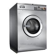 Машины стирально-отжимные UniMac UC фото