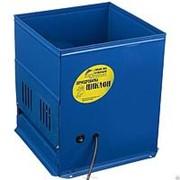 Измельчитель зерна Циклон, 350 кг/ч, 1900Вт фото