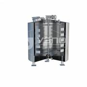 Резервуар универсальный Я1-ОСВ-6,3, вместимостью 6300 литров фото