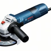 Углошлифовальная машина Bosch GWS 7-125 фото