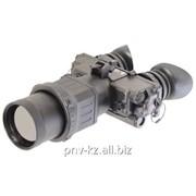 Тепловизионный бинокуляр TIB-5050CG Professional фото