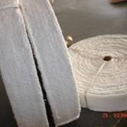 Ткань из керамического волокна LYTX - 1427T фото