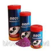 BROS Mrowkofon - средство от муравьёв фото