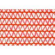 Chromatinet Red 40%, красная затеняющая сеть для ускоренного роста растений фото