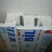 Сертификация производства резиновых и пластмассовых изделий фото