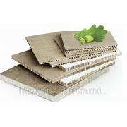 Ячеистый картон фото