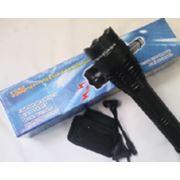 Электрошокер OCA 1106 Police Cobra (Кобра) фото