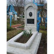 Monument памятник. фото