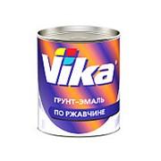 Vika 347 фото