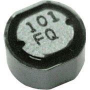 CDR125NP-220MC Дроссель фото