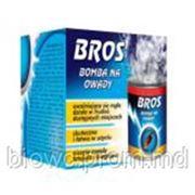 BROS бомба от насекомых - для распыления в помещениях фото