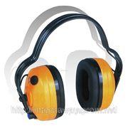 Наушники противошумные оптом из Китая - Защита органов слуха от Компании Fanotek фото