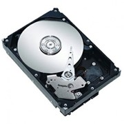 HDD Seagate 1,5Tb фото