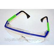 Химические защитные очки оптом из Китая фото