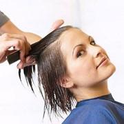 Обучение и подготовка парикмахеров, парикмахеров-модельеров (курсы парикмахеров Киев) фото