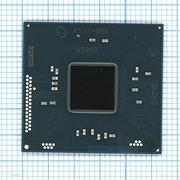 Процессор Intel Pentium SR29E N3700, Intel фото