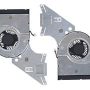 Кулер, вентилятор для ноутбуков Acer Aspire E1-510 Series, p/n: KSB05105HA-DF34 фото