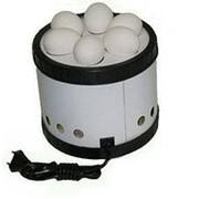 Овоскоп ОВ-6 на 6 яиц фото