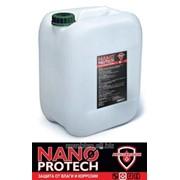 Нанопротек Anticorrosion для промышленного применения фото