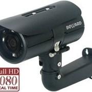 IP-видеокамера Beward N37210 фото