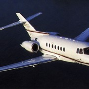 Аренда самолета (vip чартер) фото