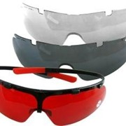 Очки защитные Leica 780117 фото
