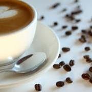 Кофе натуральный растворимый купить от производителя , оптом , розницу , цена фото