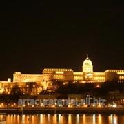 Тур в Венгрию фото