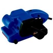 Машина шлифовальная ленточная Ижмаш ИШЛ-950 фото