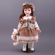 Куклы авторские фото