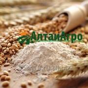 Мука полбы цельно зерновая фото