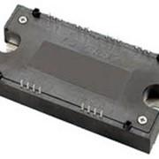 Модуль SiC MOSFET QJD1210011, POWEREX 100 А, 1200 В, фото