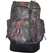 Рюкзак охотник 70 лесная чаща код товара: 00008490 фото