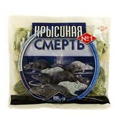 Крысиная смерть Ветеринарные препараты фото