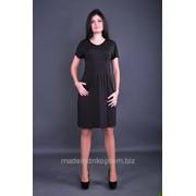 Платье Shanna фото