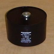 Конденсатор 16мкф E53.Р59-163T20 1700В/700АС фото