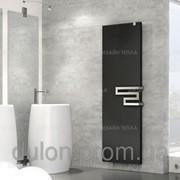 Дизайнерский панельный радиатор Relax 48 (1663*504 мм) фото